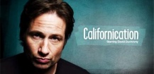 Critique : Californication : 2x12 : Final